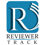 Logo-Reviewer-Track-01-1024x1024